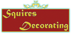 Squires Decorating & Maintenance